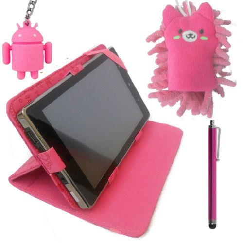 17 Best images about The Best Kids Tablet on Pinterest ...