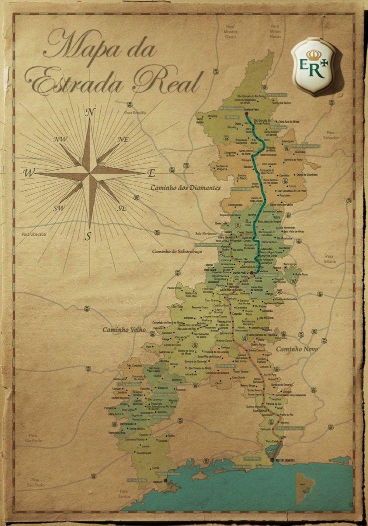 mapa_estrada_real.jpg (954×1363)