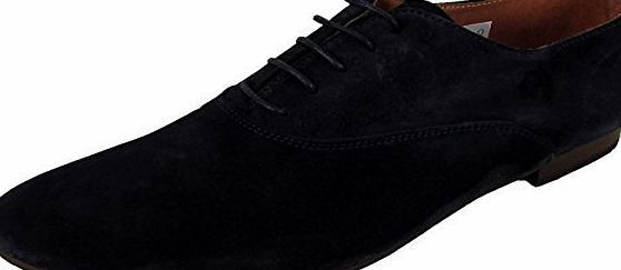 Base London Mens Leather Base London Sax Leather Formal Derby Shoe Lace Up Designer Shoes 8 Update to a classic style, the Sax by Base London features leather uppers with neat stitching detail. <br/>Base London are known for producing high quality, comfort (Barcode EAN = 5052404391838) http://www.comparestoreprices.co.uk/mens-designer-shoes/base-london-mens-leather-base-london-sax-leather-formal-derby-shoe-lace-up-designer-shoes-8.asp