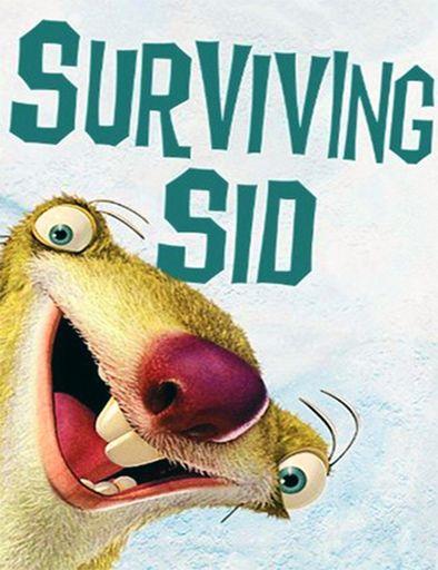 Ice Age: Surviving Sid (2008)