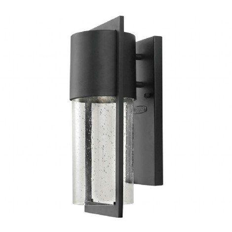 1000 ideas about luminaire ext rieur on pinterest for Eclairage exterieur terrasse