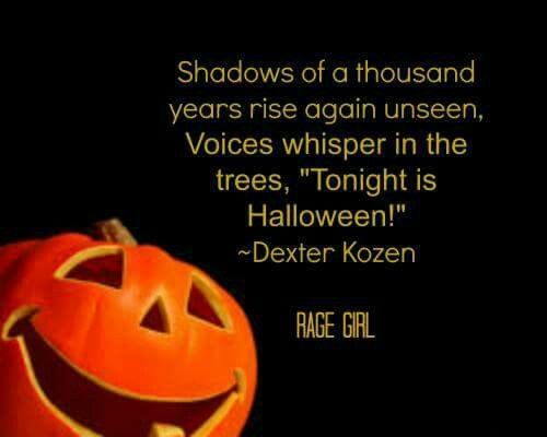 Quotes By Dexter Kozen @ Like Success