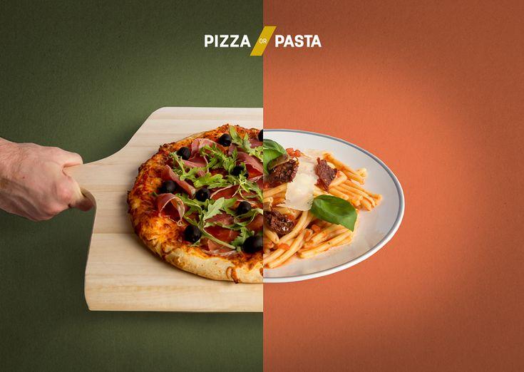Sosyal Medya Görselleri Diana Ghyczy, Nora Lugosi ve Dorka Meleg – Macaristan-sosyal medyada kurumsal içerik pazarlama görselleri #lezzet #gastronomi #marketing #foodmarketing #food #pazarlama #dijitalpazarlama #tasarım #design #web #sosyalmedya #socialmedia #marketingTR #reklam #ad #branding #pizza