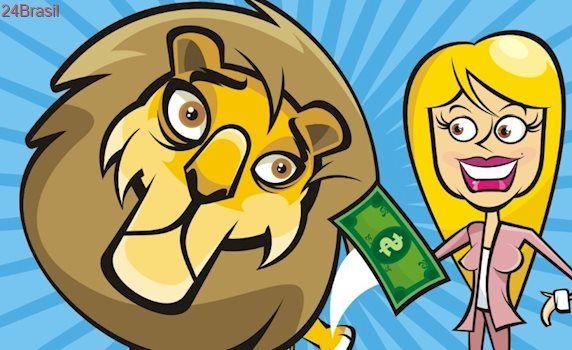 Acerto de contas com o 'leão': Receita libera hoje consulta ao 1º lote de restituições do IR 2017