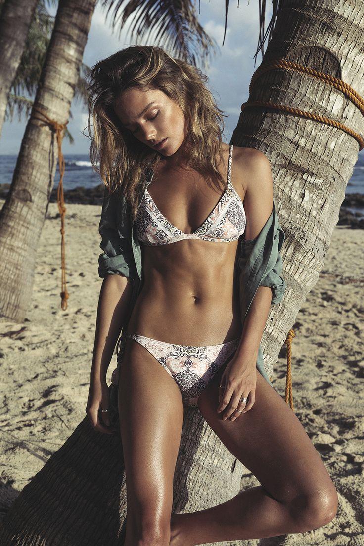 167 Best Wild Sexy Bikini Babes Images On Pinterest-1674