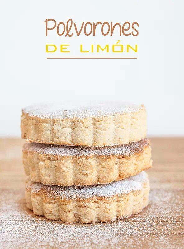 Mejores 97 imágenes de Cookies :) en Pinterest | Golosinas, Galletas ...