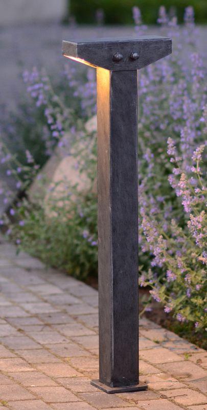 Robers - Post lamp AL6768