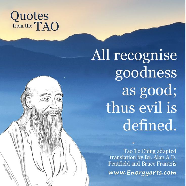 Best Quotes Of Lao Tzu: 369 Best Images About Tao, Lao Tzu, Taoism, Tao Te Ching