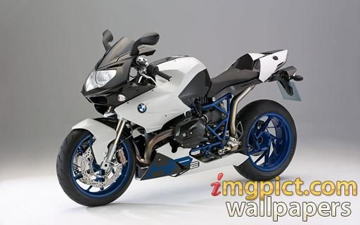 "Click """"Like"""" to GET 2009 BMW HP2 Sport Wallpaper  High Resolution - no watermark http://www.imgpict.com/wallpapers/2009-bmw-hp2-sport/  More High Definition Bikes & Motorcycles Wallpaper  Download   2009,sport"
