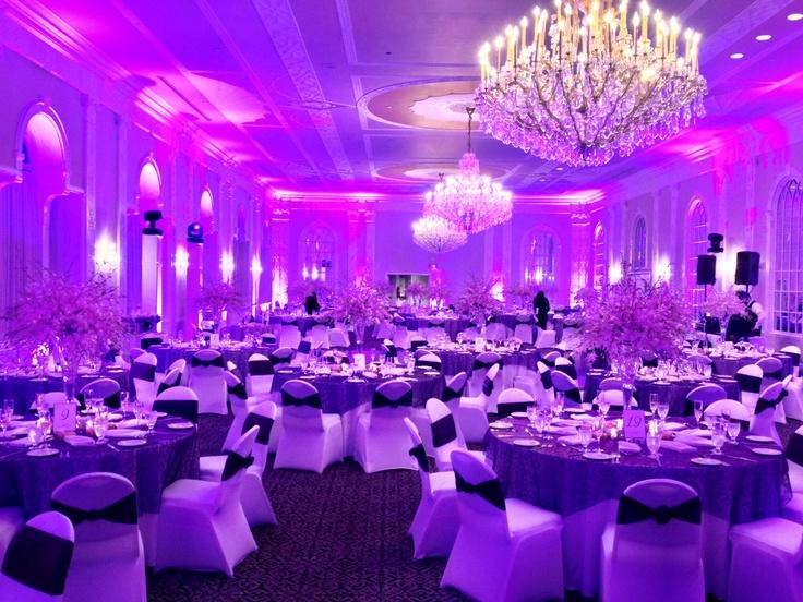 SCE Event Group Production Berkeley Carteret Oceanfront Hotel Asbury Park NJ