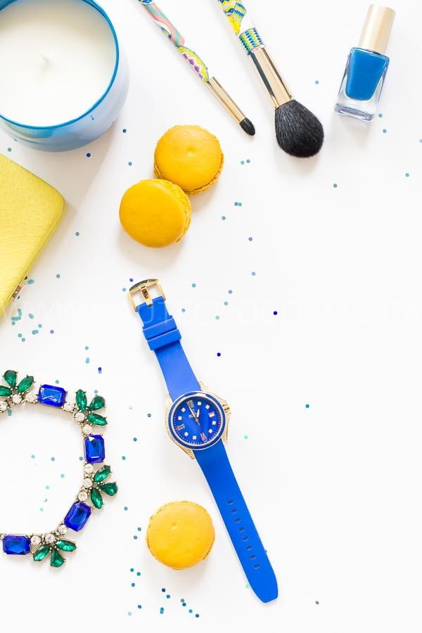royal-blue-yellow-styled-stock-images-photography-haute-chocolate