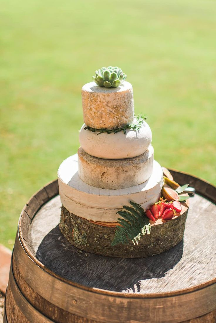Cheese Wedding Cake. Whitestone Cheese - Design your perfect wedding or celebration cake - from award winning handmade cheese.