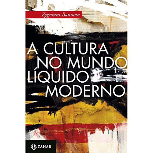 A Cultura No Mundo Líquido Moderno (Zygmunt Bauman) - Em nossa era líquido-moderna, na qual todas as hierarquias se dissolvem e os indivíduos passam de produtores a consumidores, a cultura já não é humana, mas de grupos, de guetos, e a agenda contemporânea põe na ordem do dia temas como cidadania, direitos humanos e convivência. Contudo - alerta-nos Bauman -, mais que lutar pelos direitos da diferença, deveríamos nos empenhar pelo direito à igualdade.
