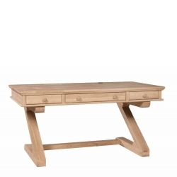 Desks   Page 4   Bare Woods Furniture   Real Wood Furniture Finished Your Way