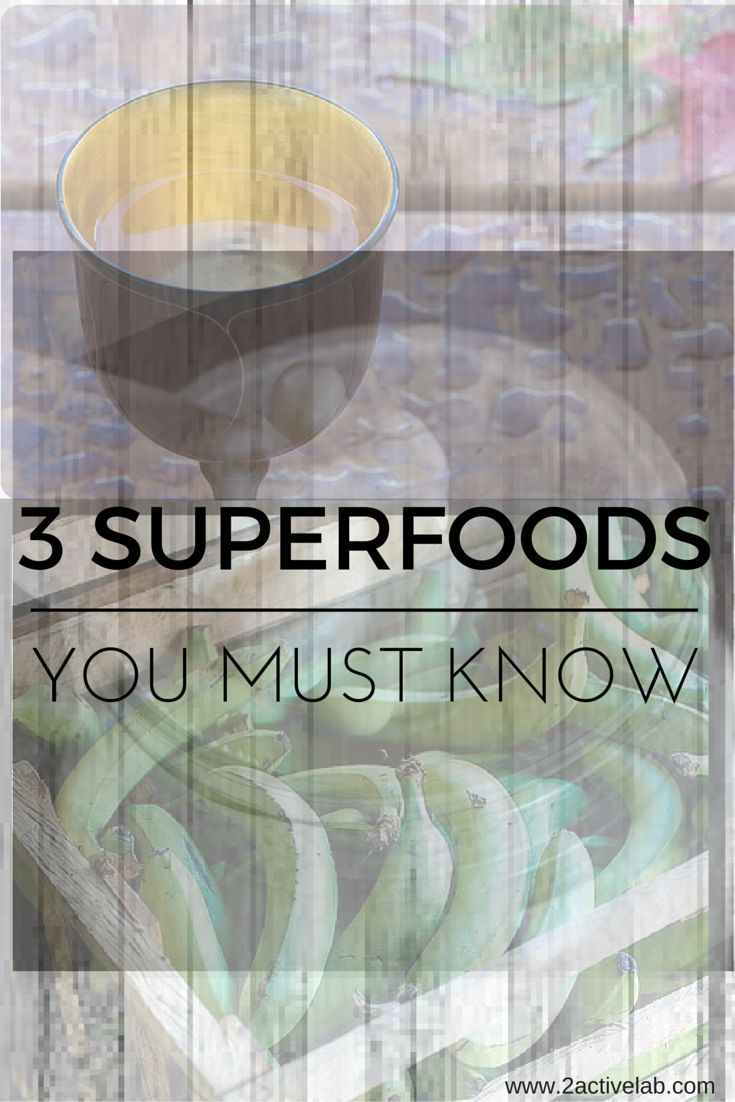 3 Superfoods You Must Know for 2016 #blog #blogger #health #diet #superfoods #kefir #maplewater #bananaflour #fitness #fitnessblog #healthblog #dietblog #fit #healthy #foodporn #healthyeating