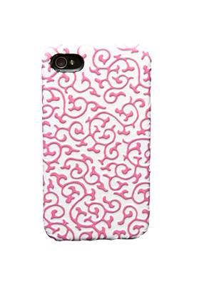 3D Floral Range iPhone 4 Case - REDUCED 50% OFF - WHILE STOCKS LAST - WAS $39.99 - NOW $19.99  Unique 3D design with a floral finish. One of our most popular cases, and provides excellent protection for your iPhone 4. #sprout #iphone #iphone4 #case #cover #mobile #cell #floral #flowers #discount #clearance #sale