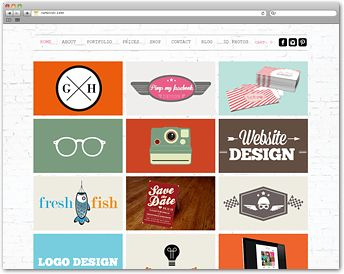 how to see if website made in wix