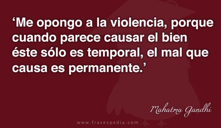 Violencia en la adolescencia - Aboutespaolcom