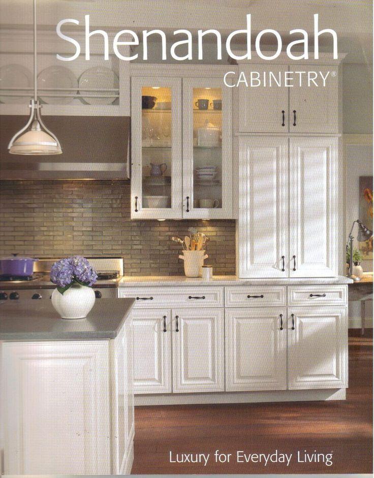Best 25 Lowes Kitchen Cabinets Ideas On Pinterest  Beige Kitchen Stunning Lowes Kitchen Cabinets White Decorating Design