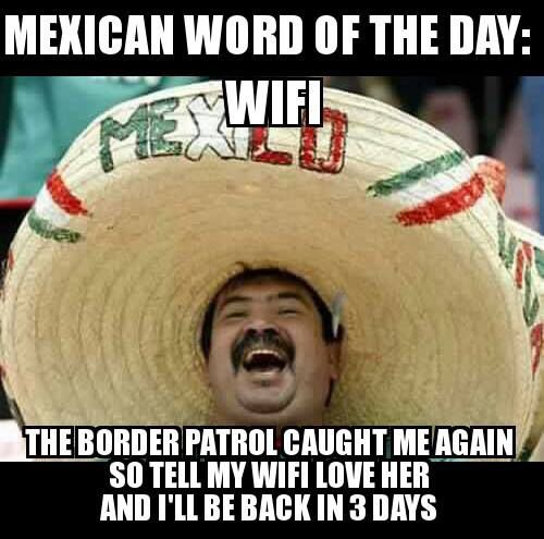 Funny Gay Mexican Meme : Best images about mexican words on pinterest image