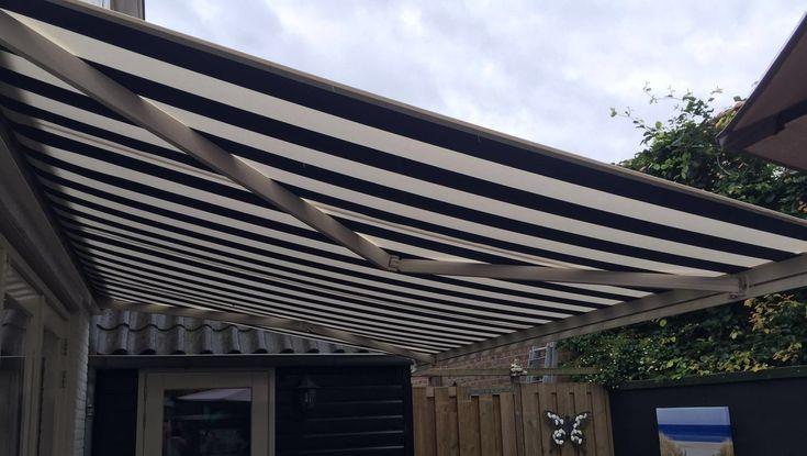 25 beste idee n over terras schaduw op pinterest buiten schaduw achtertuin schaduw en pool for Schaduw een terras