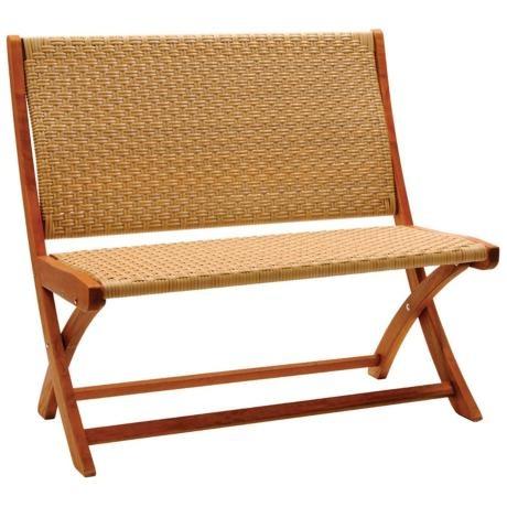 outdoor folding bench: Folding Bench, Outdoor Furniture, Outdoor Living, Interiors Furniture, Eucalyptus Outdoor, Furniture Details, Outdoor Folding, Bench 199
