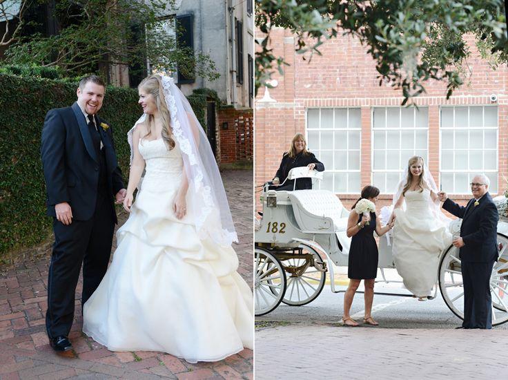 17 Best Images About Savannah Ceremonies On Pinterest