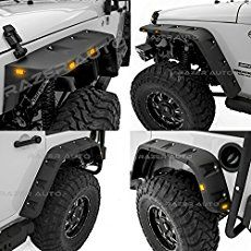 Jeep Wrangler JK Grilles, Grille Guards and Grille Inserts Browse our wide selection of Jeep Wrangler JK Grilles, Grille Guards and Grille Inserts to find the best prices for your Wrangler 2-Door or 4-Door. In this category you will find JK Wrangler Grille, Grille Guard and Grille Insert parts for the 2007, 2008, 2009, 2010, 2011, 2012, 2013, 2014, 2015 and 2016 Jeep Wranglers. You can either select a product category or use our search box to find specific items in our store. Feel free to…