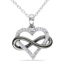fashionable necklaces for teens - Google Search