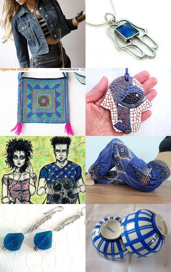 Autumn Inspired Gifts by Hatice ERDİN on Etsy--Pinned with TreasuryPin.com