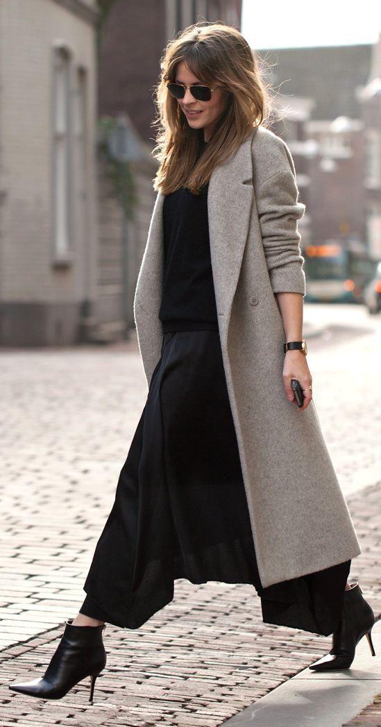 e850389a5b8f6fdf3a84aa279cc11c29 winter long coats 50+ best outfits