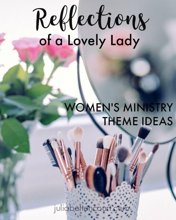 23 best Ladybug - Godly Lady Event Theme images on ...