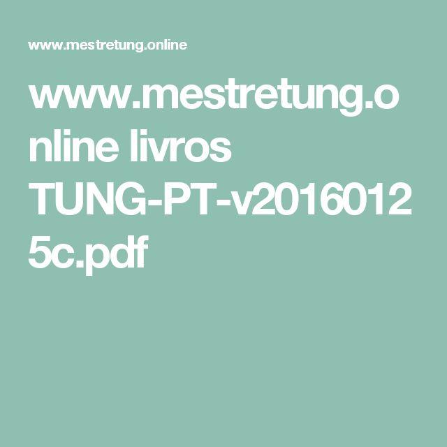 www.mestretung.online livros TUNG-PT-v20160125c.pdf