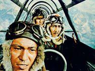 Tora! Tora! Tora!(1970)  BEST WWII MOVIE EVER!
