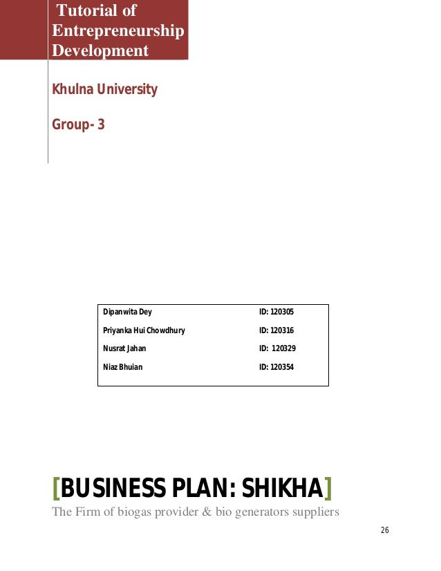 Best 25+ Business plan ppt ideas on Pinterest Business plan - business contingency plan template