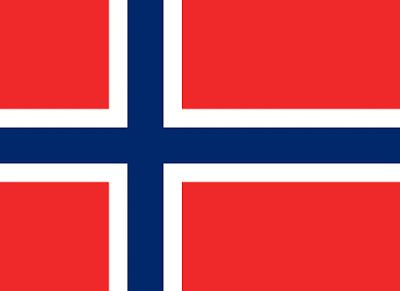 Download Norway Flag Free