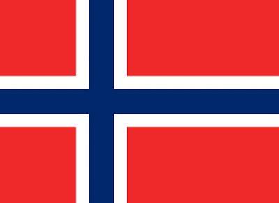 Download Norway Flag Free