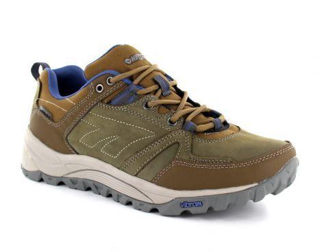 Hi-Tec – V-Lite SpHike Nijmegen Low Traditional Ws – Outdoor Schoenen - De #SpHike #Nijmegen i Low #wandelschoen is het topmodel uit de Nijmeegse #Vierdaagse collectie met een opvallende print. Dit damesmodel is speciaal ontwikkeld voor wandelaars en is uitgebreid getest. De 4 daagse schoen zit vol met innovatieve technologieën en heeft alles wat je van een goede wandelschoen mag verwachten. #Wandelschoenen #Dameswandelschoen #DamesWandelschoenen #V-Lite