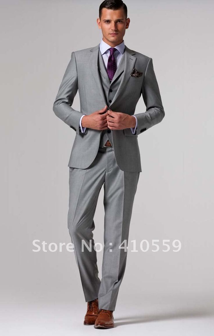 Cheap suit women, Buy Quality suit fashion directly from China suit a Suppliers: Welcome to view my store Product detailsStyle:Two Button slim men suit-Custom MadeCollar Design:notch LapelPocket D