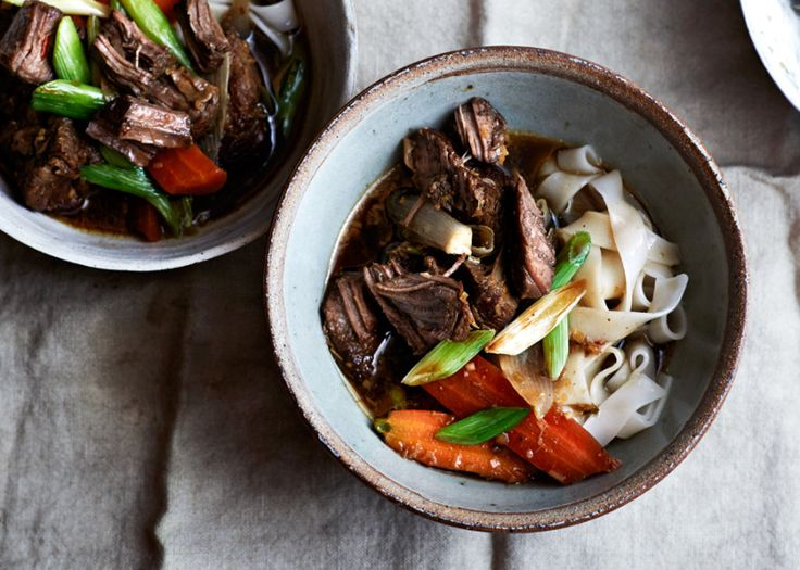 14 Rice Noodle Recipes to Make Instead of Ordering Delivery photo