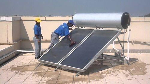 CV.Alharsun Indo Spesialis Pemanas Air Tenaga Surya Terbaik dan Terpercaya Kini Telah Buka Cabang Untuk Daerah Bandung.Kami Melayani Jasa Service Perbaikan Pemanas Air Tenaga Surya Solahart Handal Wika Solar Water Heater di Kota Bandung