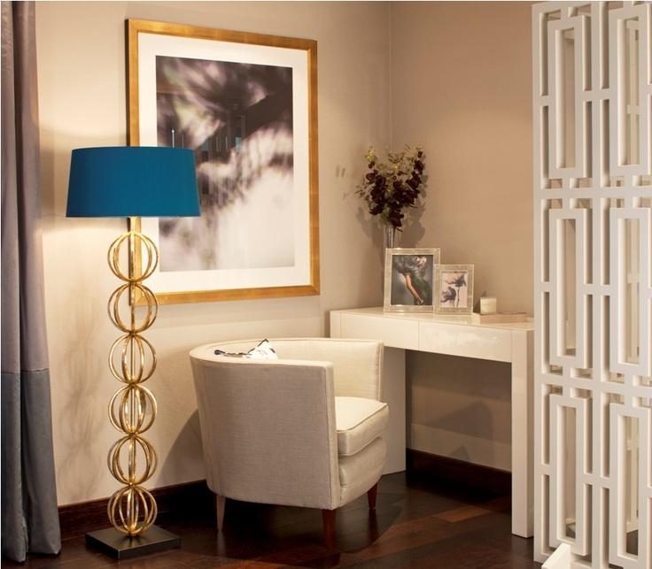 Glamorous Studio Apartment Ideas: 45 Best INTERIORS: THE STUDO HARRODS Images On Pinterest