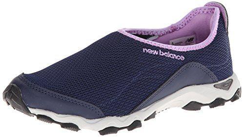 Kick on sneakers!