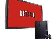 Friday Poll: What do you use most to stream Netflix? via @CNET
