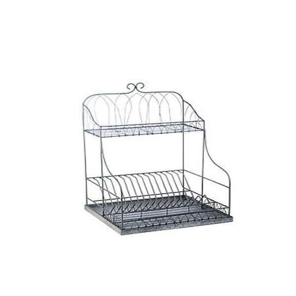 les 25 meilleures id es de la cat gorie egouttoir vaisselle sur pinterest gouttoir. Black Bedroom Furniture Sets. Home Design Ideas
