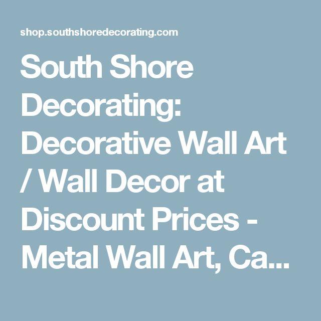 Best 25 Wrought Iron Wall Art Ideas On Pinterest Iron