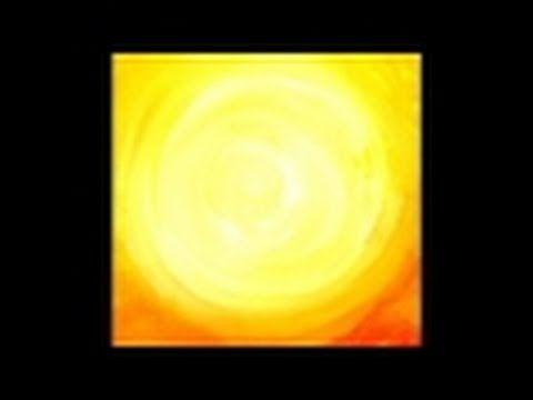 Chakra du plexus solaire - Explications et méditation guidée - YouTube