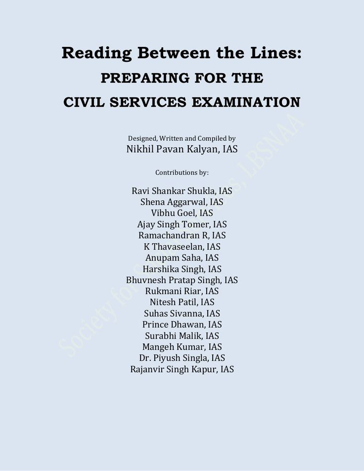 33 best UPSC Exam Preparation Guide images on Pinterest Civil - documentum administrator sample resume