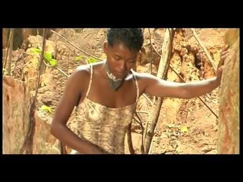 World Music Potpourri - Tarika (Madagascar) - YouTube http://en.wikipedia.org/wiki/Tarika_%28musical_group%29