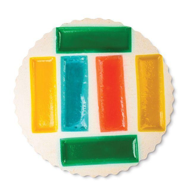 Noriko soap